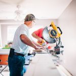 Use ASAG Equity Release For Your Home Improvements