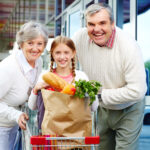 The Cost of Regular Expenses by Retirement Standard