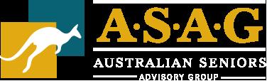 ASAG Logo