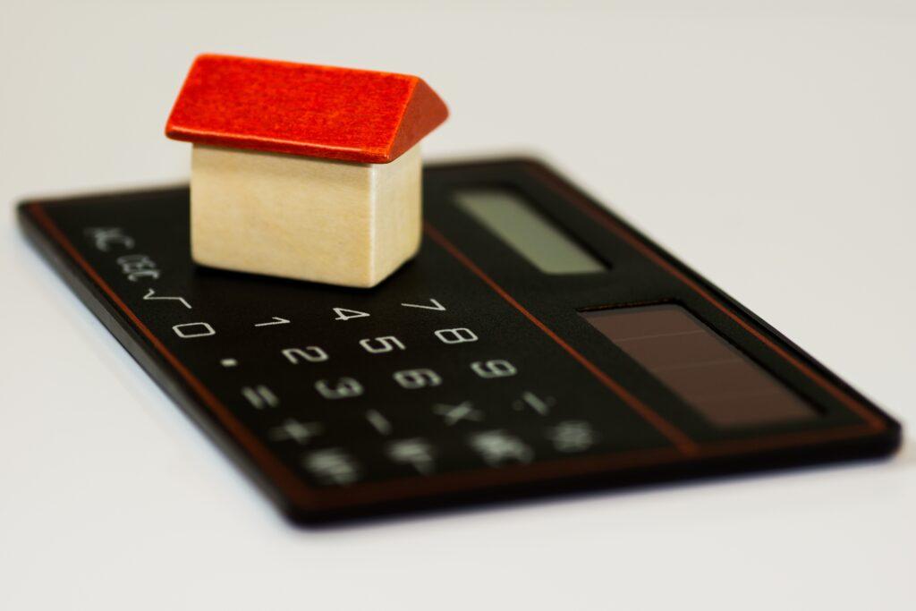 Free reverse mortgage calculator online at Australian Seniors Advisory Group