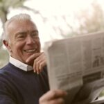 How to Use a Reverse Mortgage Line of Credit in Retirement